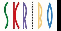 SCRIBO Voltmer's Schreibpost